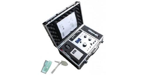 EPX 9900 Locator de distanta mare