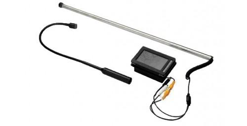 MCD-V6 Camera Video endoscopica pentru inspectie sub vehicule
