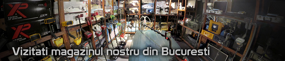 Vizitati magazinul